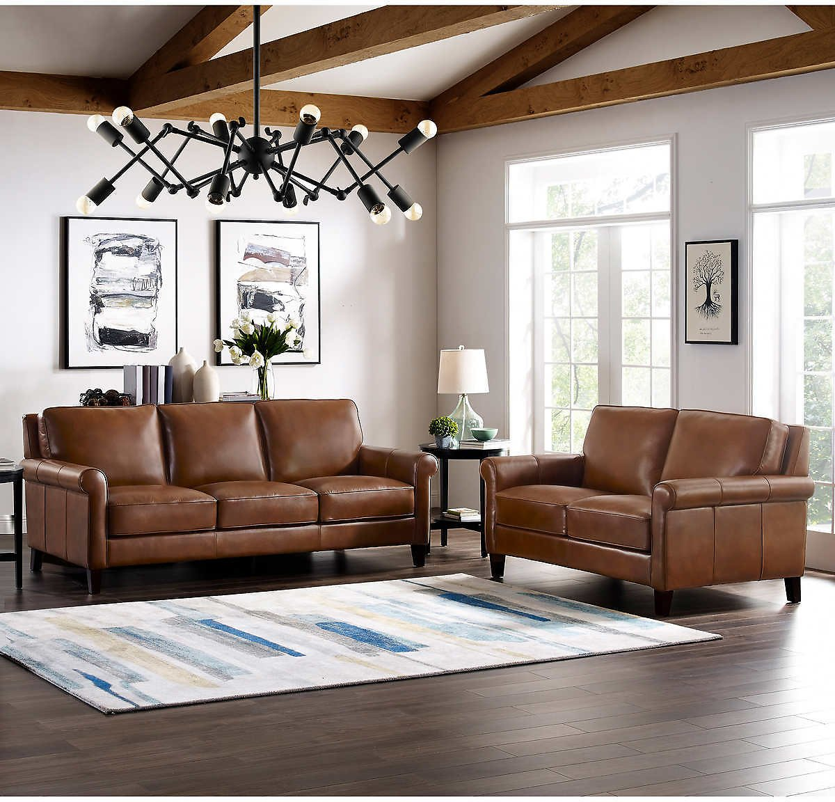 Up to $1,600 Off Costco Furniture Event