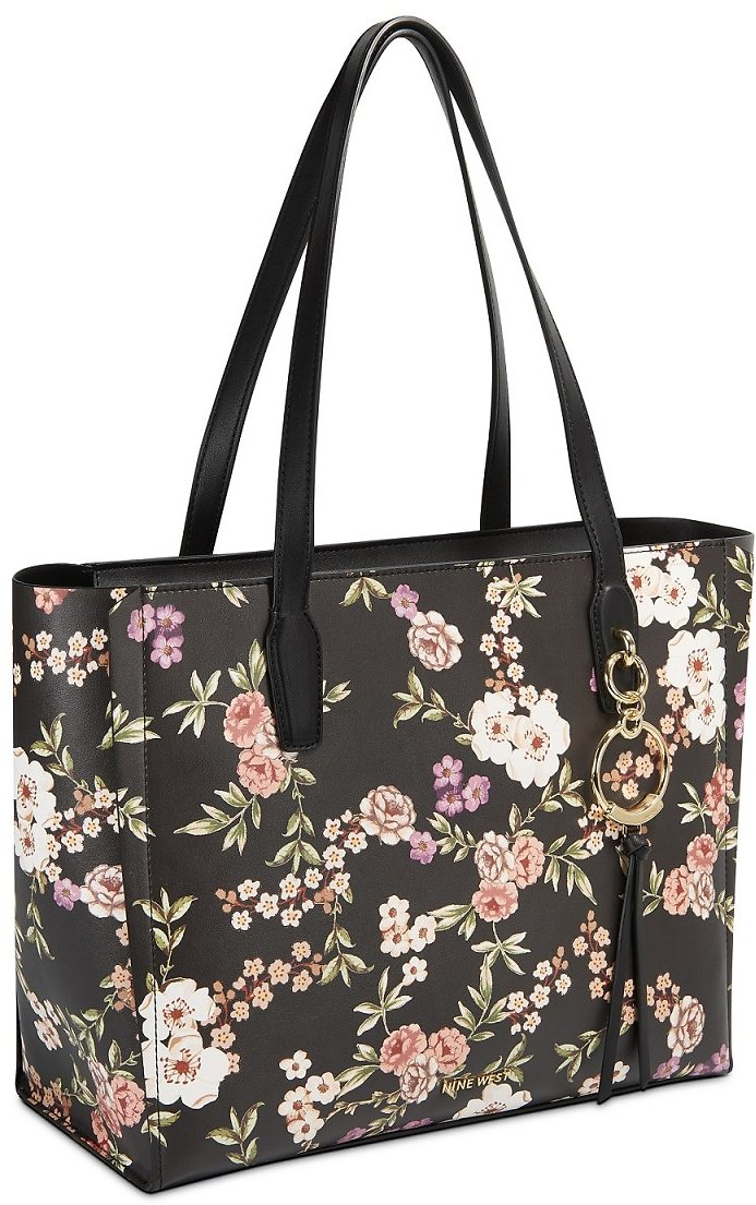 Deal of The Day Handbags & Purses Up To 50%+ OFF