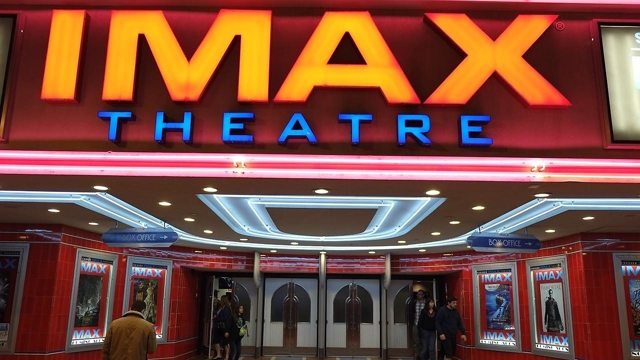 Coronavirus Forces Universal Studios to Shift New Movies to Home Viewing
