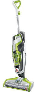 BISSELL CrossWave All-in-One Multi-Surface Wet Vacuum Cleaner (Refurbished)
