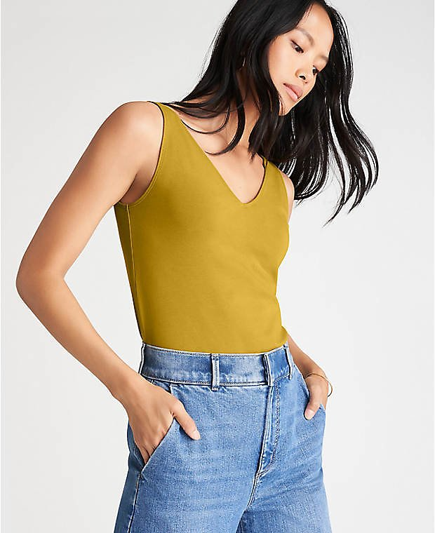 Extra 70% Off Sale & Full-Priced Winter Favorites