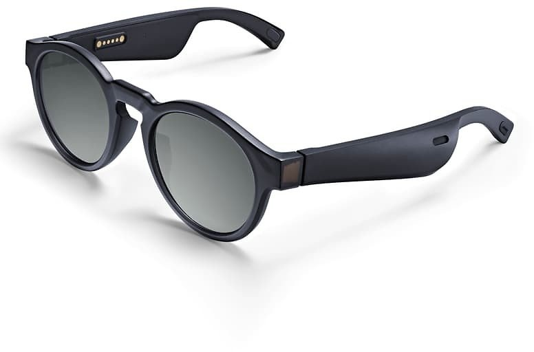 25% Off Bose® Frames Rondo 49.5mm Audio Sunglasses | Nordstrom