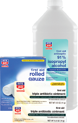 Household Essentials & More + Extra 20% Off | Rite Aid Online | Rite Aid