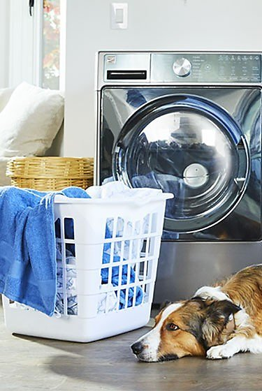 Sears 'Make the Most of Being at Home' Sale