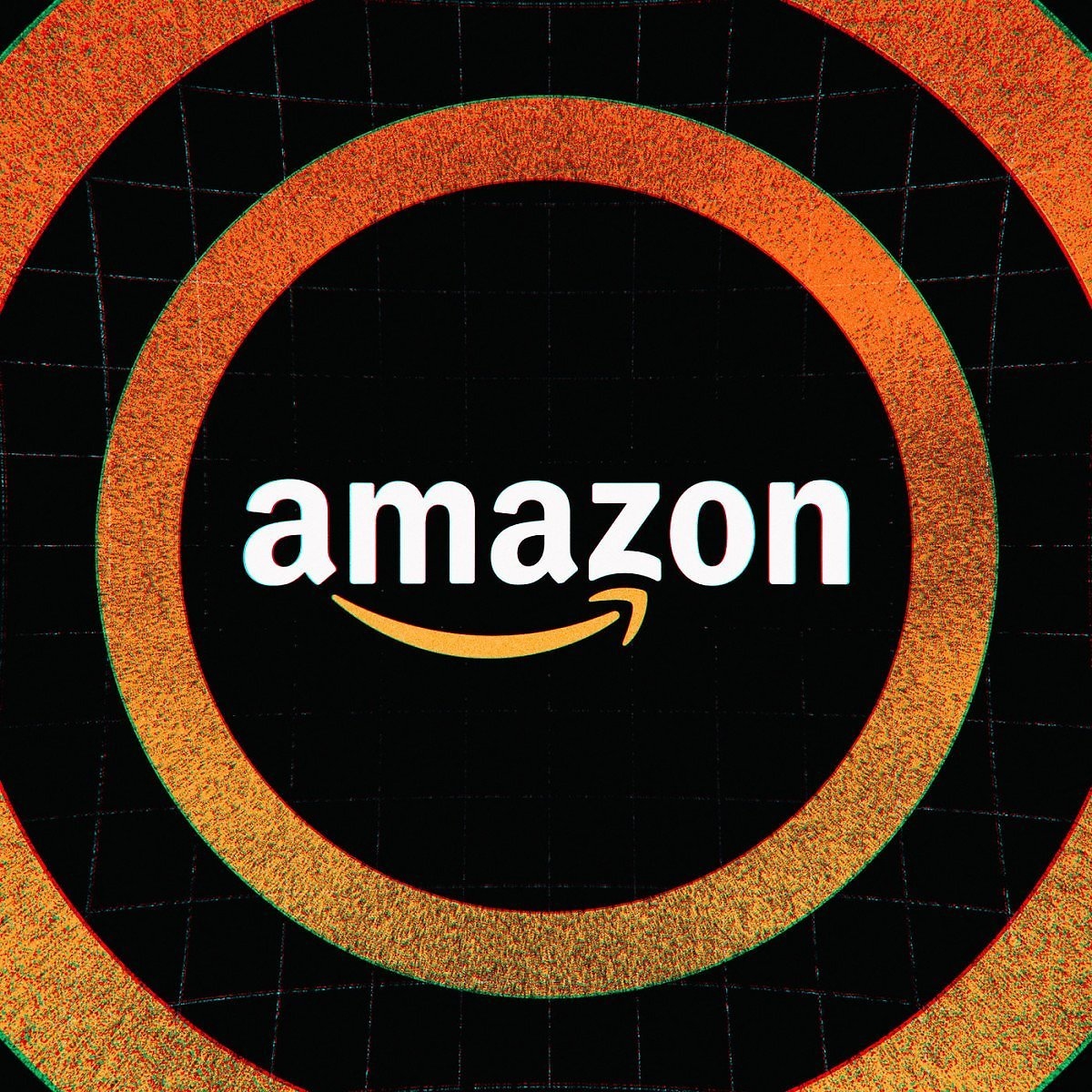 Can't Wait for Amazon Shipping? Shop These Retailers