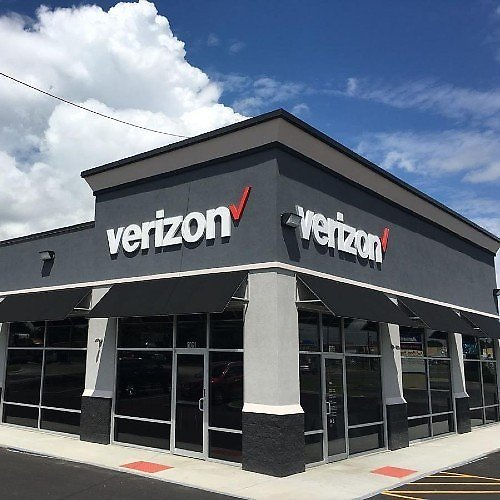 Verizon to Give Customers Learning Tools and Premium TV At No Additional Cost