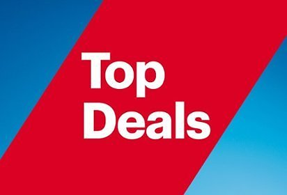 Best Buy 10% Off Your Order for New Google Customers