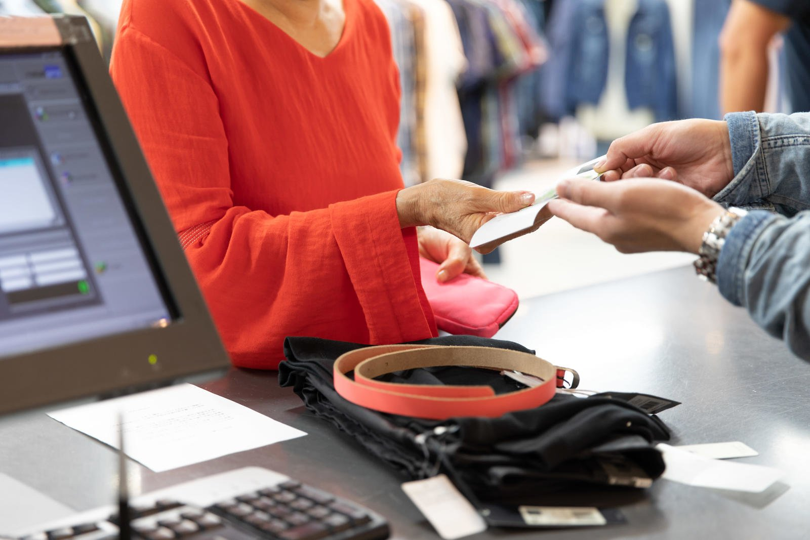 How to Clean Your Credit Card Amid Coronavirus