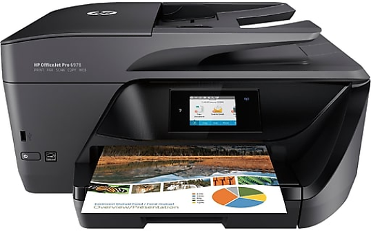 Up to 40% Off Staples Printer Sale + Free Shipping