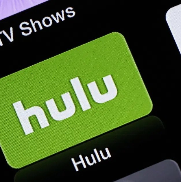 Free Hulu 1-Month Trial  + Hulu Plus Live