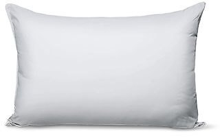 Huntington Home Allergy Smart Bed Pillow (4/15)