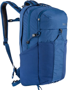 Up to 60% Off Rei Co-Op Travel Daypacks (Mult Options)