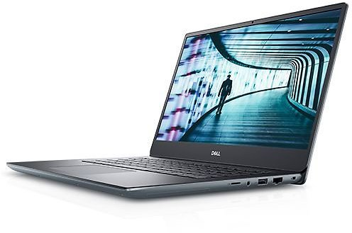 Vostro 14 Inch 5490 Business Laptop with Intel 10th Gen CPU | Dell USA