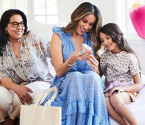 Mothers Day 2021 Gift Guide Sale - Ulta Beauty