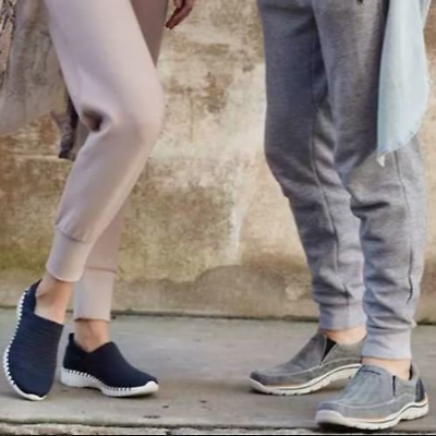 Up to 70% Off Shoes Sale + Extra 25% Off