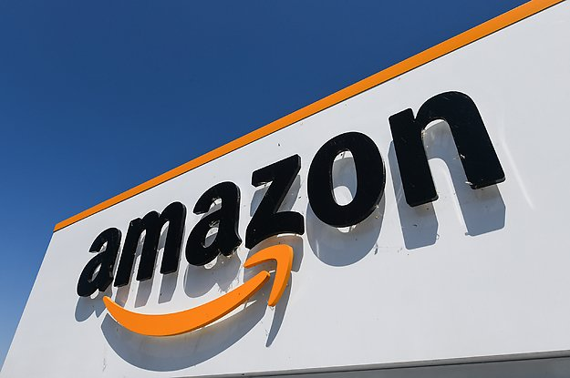 Amazon Allows Sellers to Start Shipping Nonessential Items Again