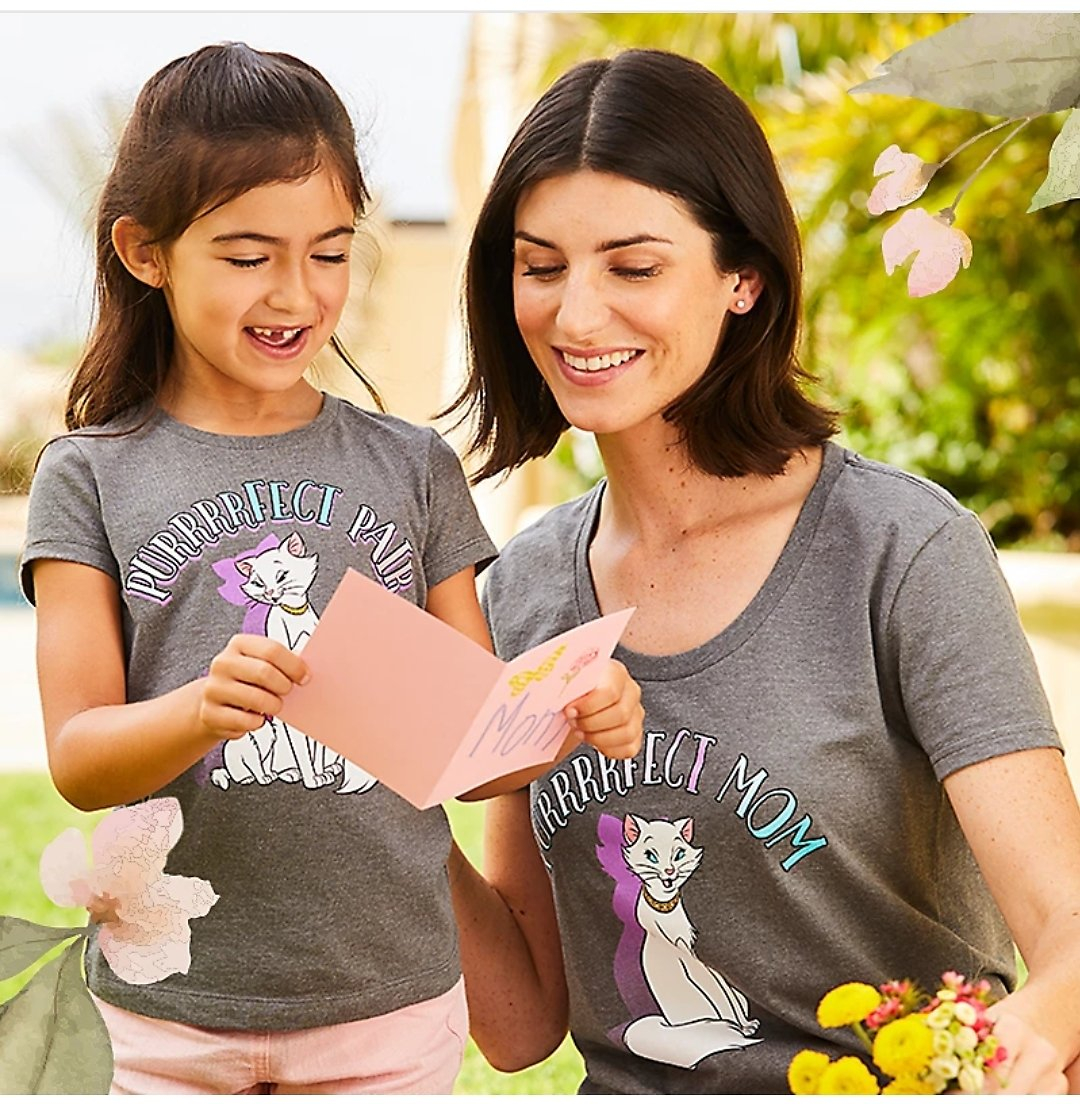 30% off Mother's Day Event!
