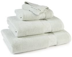Biltmore® Hotel Collection Turkish Cotton Bath Towel Collection