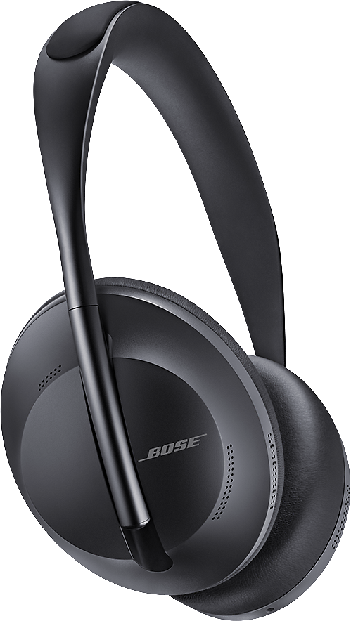Save 30%! Bose Noise Cancelling Headphones 700 (Refurbished) + Free Shipping!