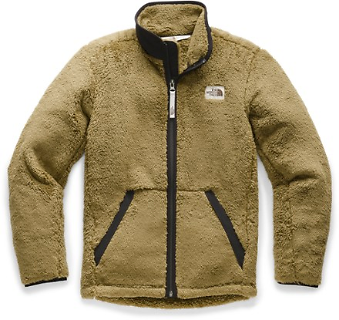 Kids' Fleece and Soft-Shell Jackets: Sale, Clearance & Outlet | REI Co-op