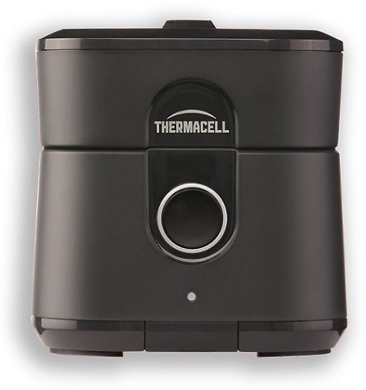 Thermacell Radius Zone Mosquito Repellent | REI Co-op
