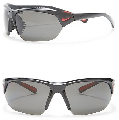 Save Up To 80% OFF Men's Sunglasses
