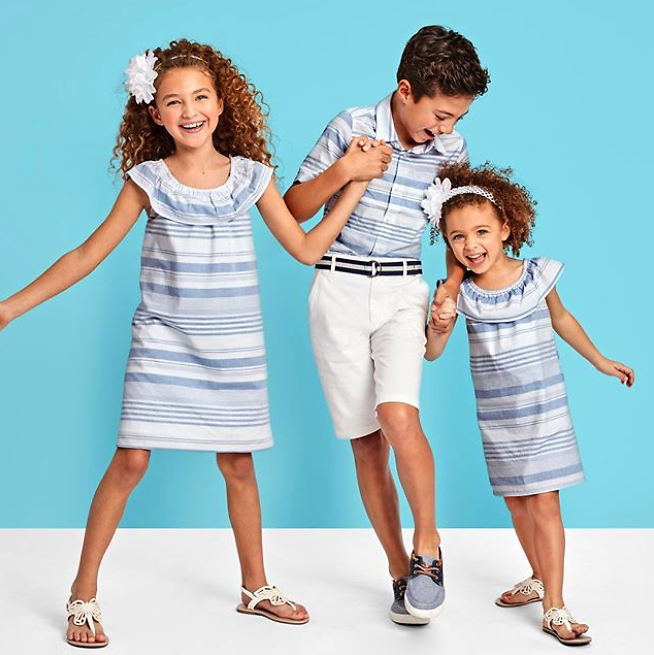 60-80% Off Summer Clearance (No Exclusions) + Ships Free