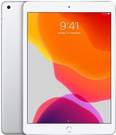 Save Up to $15 OFF Apple IPad 10.2