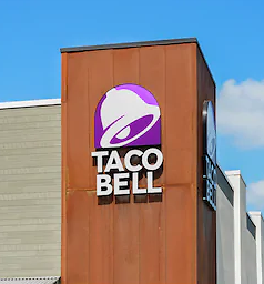 Taco Bell Owner's Same-store Sales Drop 7% in First Three Months of Year, Says Trends Improving in April