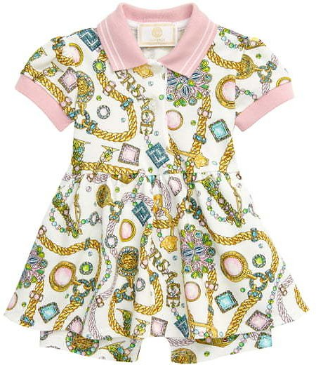 Up to 75% Off Kid's Designer Collections Sale + FS