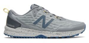 New Balance Men's NITREL V3 Trail Running Shoes