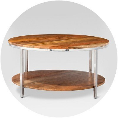 All Deals : Coffee Tables