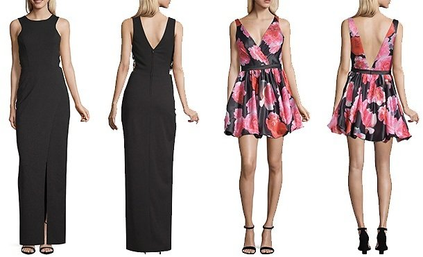 Up to 85% Off Dresses At JCPenney – Starting At ONLY $6.79!