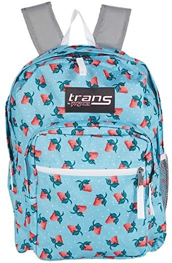 Trans by JanSport Supermax