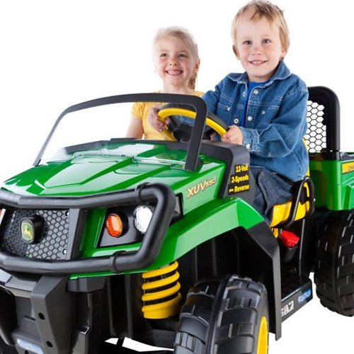 Up To 80% Off Toy Clearance & Rollback!