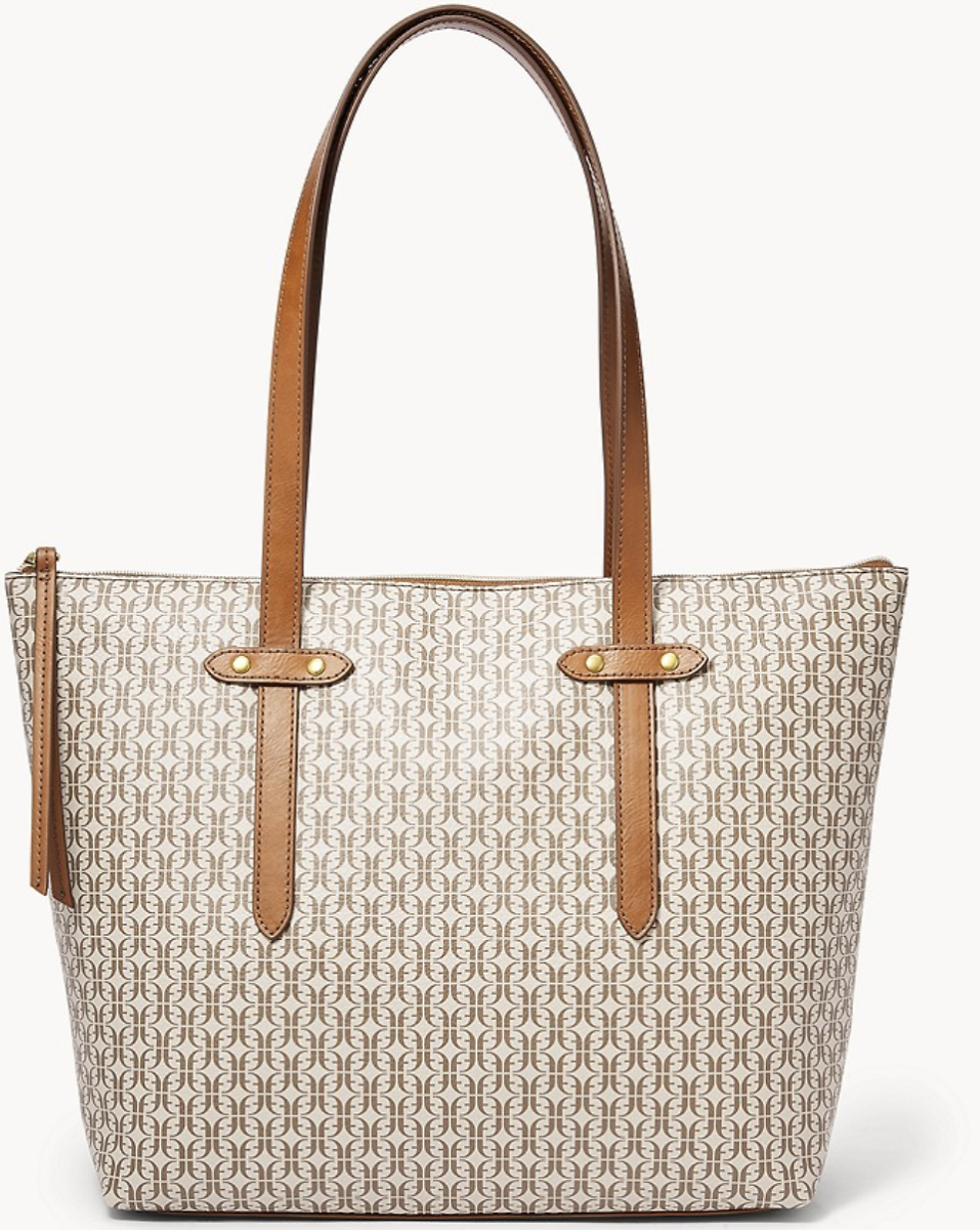 Felicity Tote (2 Colors) + Free Shipping