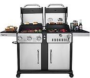 Up to 35% off Select Samsung Kitchen Appliances
