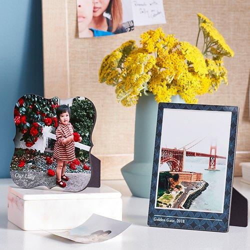 5 Free Shutterfly Gifts (20 Choices)