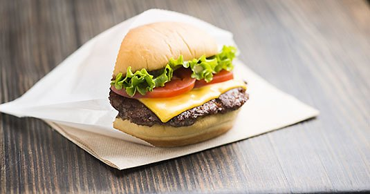 $6 Off Offer from Shake Shack – Serving Up Delicious Burgers & Shakes Since 2004