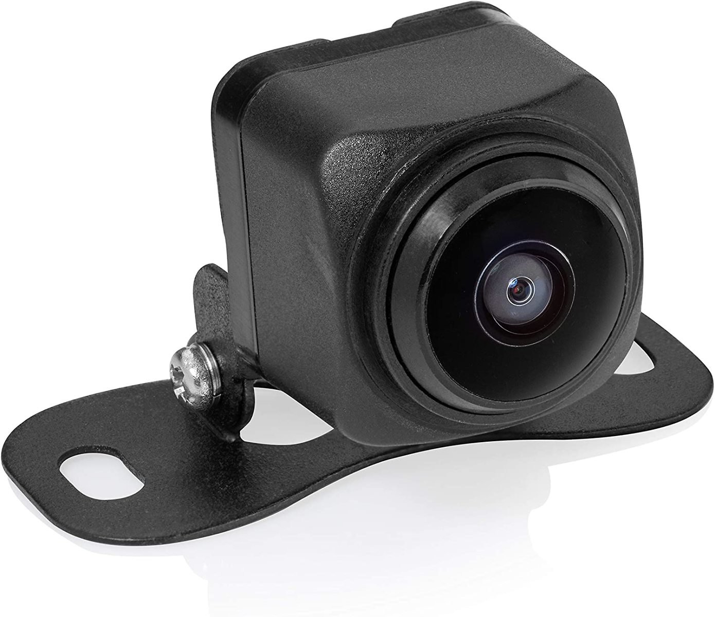 BOYO Universal Mount Backup Camera with Super Wide View Angle