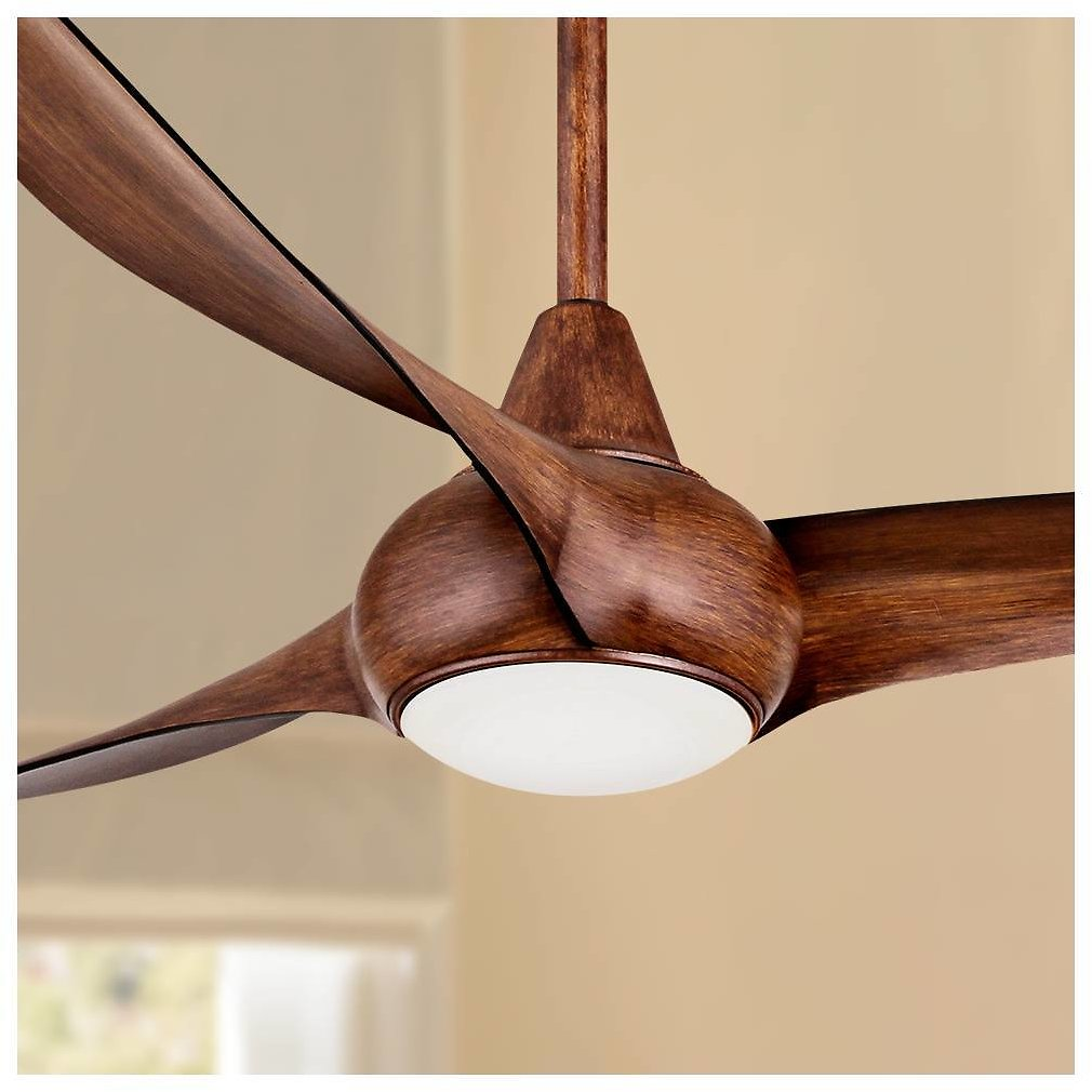 Up to 50% Off Ceiling Fans + Free Shipping
