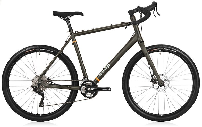 40% for Bicycle /Cycles ADV 3.2 Bike