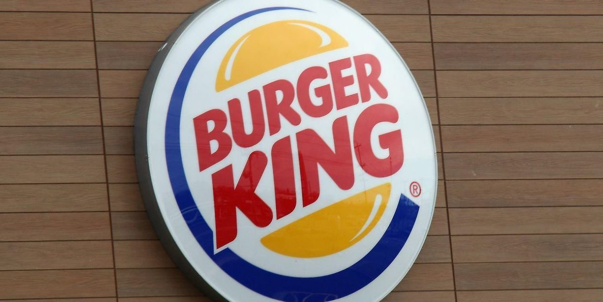 Some Fast Food Chains Like Burger King And Popeyes Are Beginning To Reopen Dining Rooms