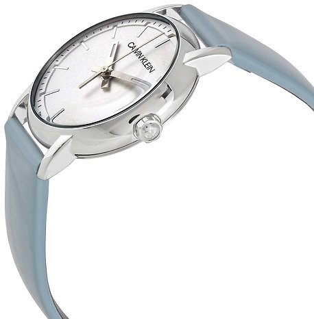 Up to 85% Off Calvin Klein Watch Deals + Extra $10 Off