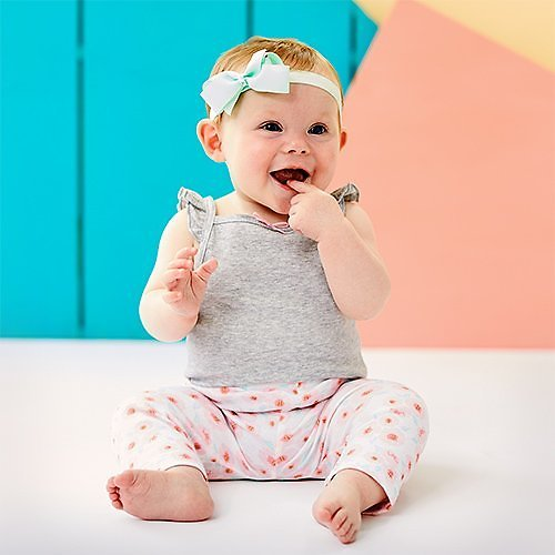 Zulily Splendid Deals On Adorable Basics Up to 75% Off