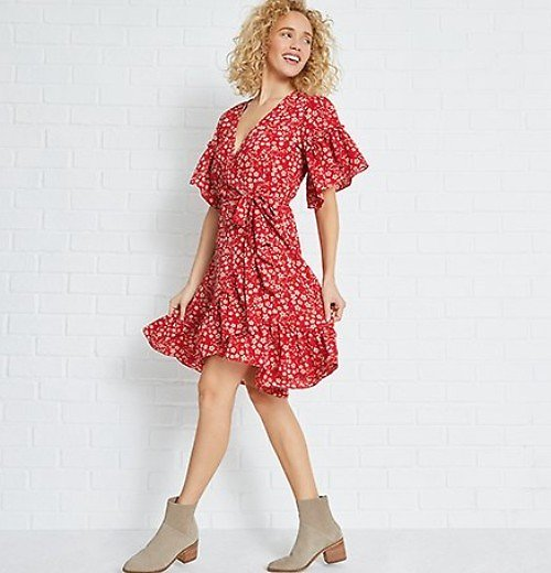 Up to 90% Off Clearance Dresses