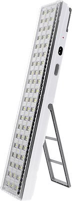 I-Zoom Rechargeable LED Portable Work Light Tower — 720 Lumens, Model# FL600