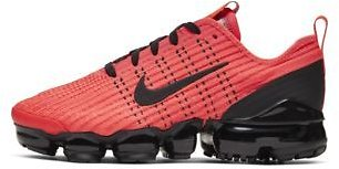 Nike Air VaporMax Flyknit 3 Big Kids' Shoe. Nike.com
