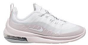 Women's Air Max Axis Sneakers