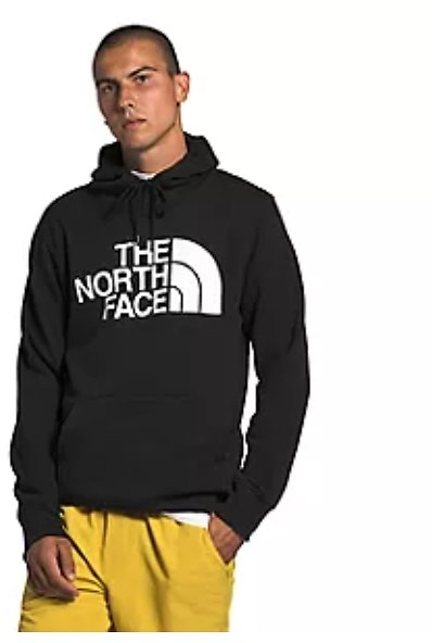 40% Off for Customer Appreciation at The North Face